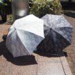 梅雨前にそろそろ傘の準備を