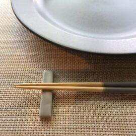 made in japanのお箸