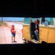 色彩の美しい映画たち