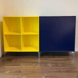 実用的で美しく、耐久性があり、様々な用途、空間に対応できる収納家具