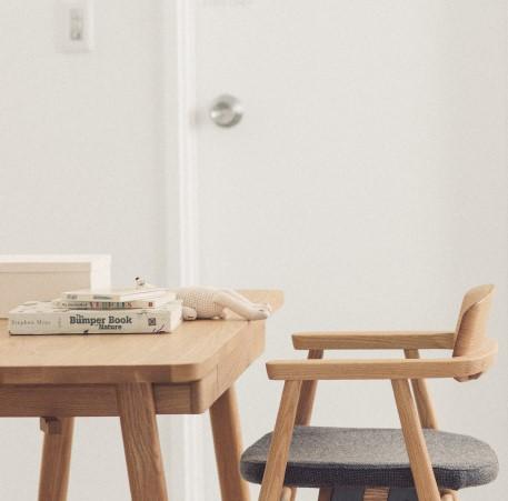 子供家具の処分セール始まります