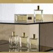 CULTIから香水が発売されます。