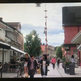 大人のヨーロッパ歩き