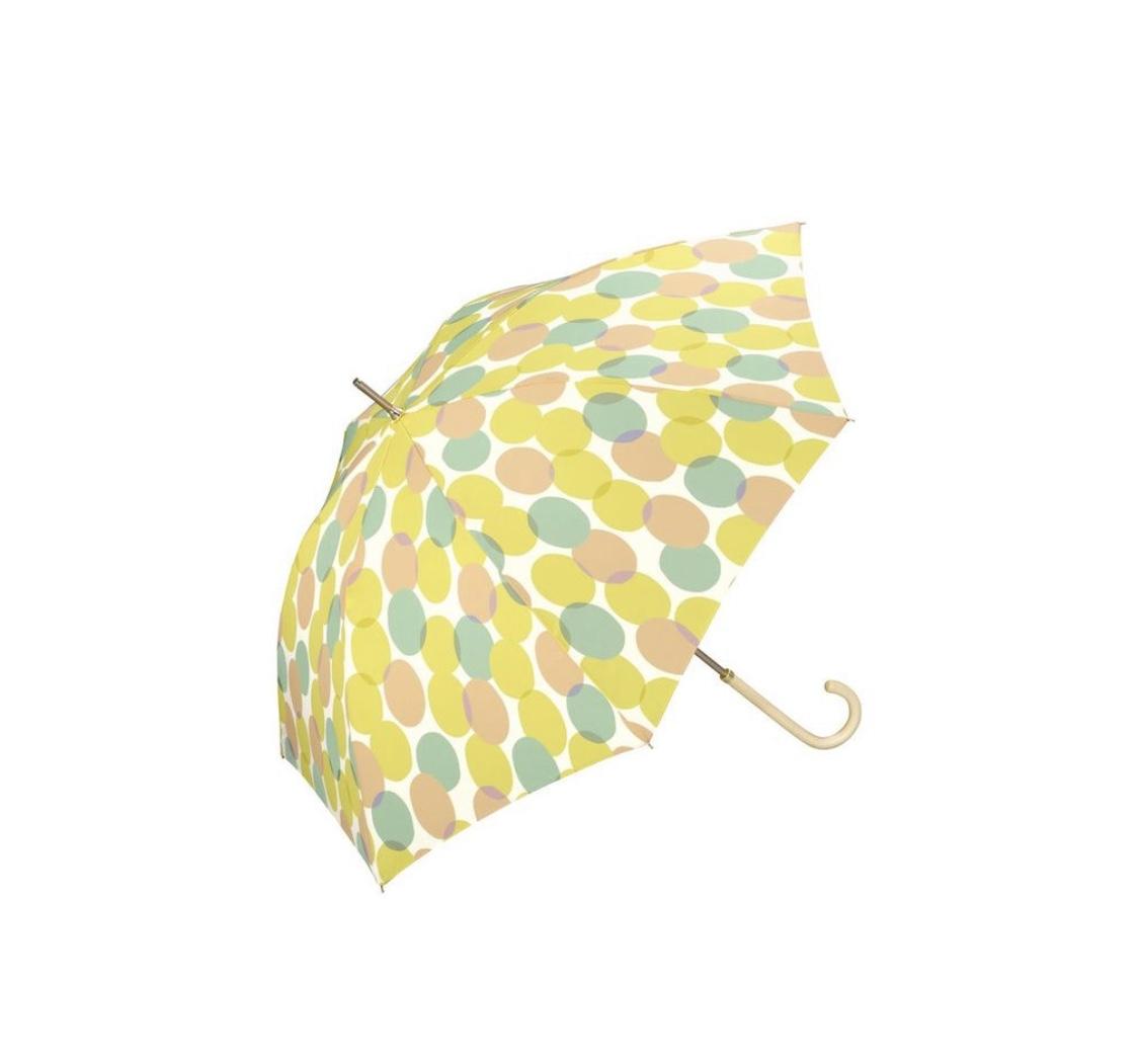 雨の日も楽しくなる傘のポップアップストア